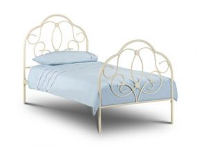Arabella Single Bed