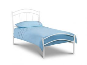 Miah Single Bed