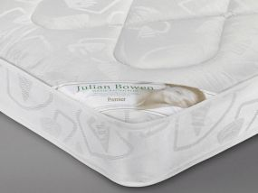 Premier Small Double Mattress