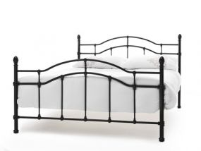 Serene Paris Small Double Bed