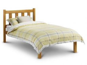 Poppy Double Bed