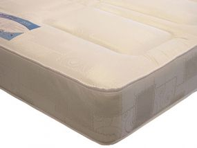 Time Living Deluxe Single Mattress