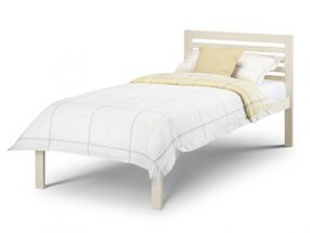 Slocum Single Bed