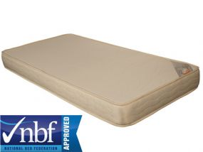 Memory 200 King Size Mattress