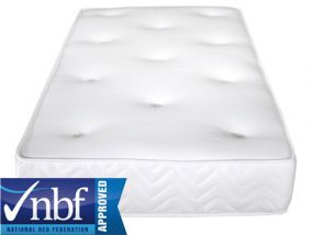Avalon King Size Mattress