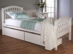Despina Single Bed
