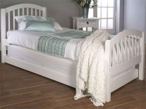 Despina Guest Bed