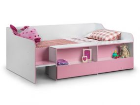 Stella Cabin Bed