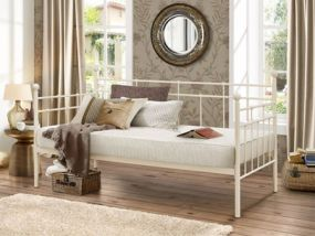 Birlea Lyon Day Bed