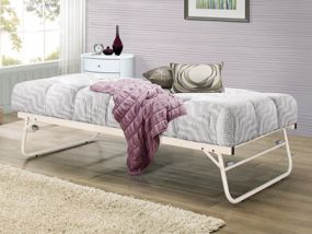Birlea Trundle Guest Bed