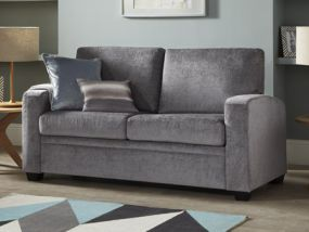 Lauren Sofa Bed