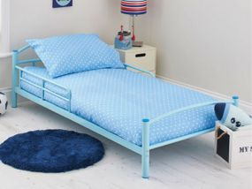 Kidsaw Junior Bed Package