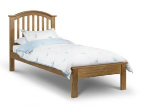 Julian Bowen Olivia Single Bed