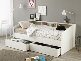 Parisot Sleep Storage Day Bed