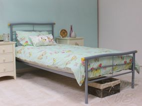 Waverley Single Bed