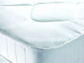 Thuka / Stompa Superior Sprung Mattress