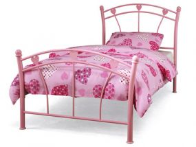 Jemima Small Single Bed