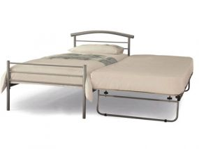 Brennington Guest Bed