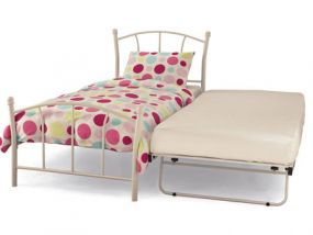 Penny Guest Bed