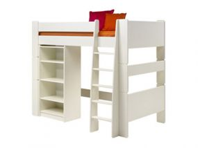 Steens For Kids Highsleeper 3