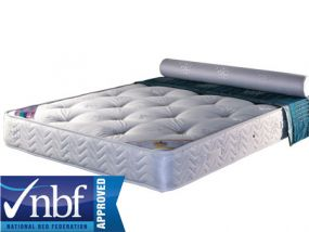 Celina Small Double Mattress