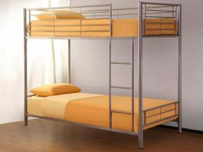 LPD Apollo Bunk Bed