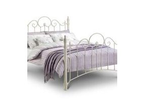 Julian Bowen Florence Single Bed