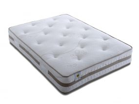 Karma 1000 Single Mattress
