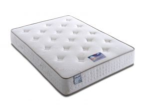 Latex Paedic Super King Size Mattress