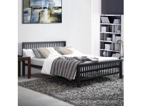 Meridian Double Bed