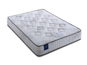 Memorypaedic King Size Mattress