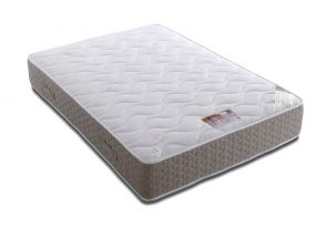 Ortho Revive 1000 Super King Size Mattress