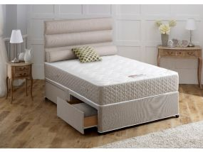 Ortho Revive 1000 King Size Divan