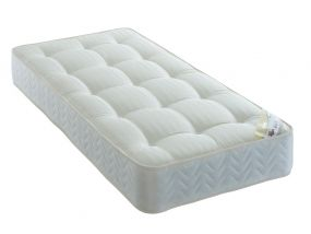 Pocket Plus Memory Small Single Mattress