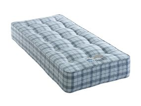 Ashleigh Small Single Mattress