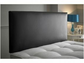 Waverley Headboard