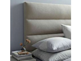 Sweet Dreams Algiers Headboard