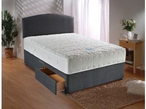 Healthcare Supreme Small Single Divan