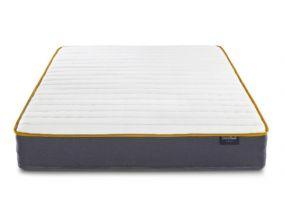 Comfort Care Single Mattress