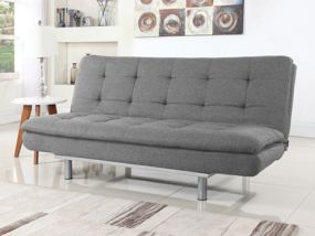 Sweet Dreams Sweden Sofa Bed