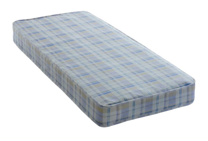 Budget Small Double Mattress