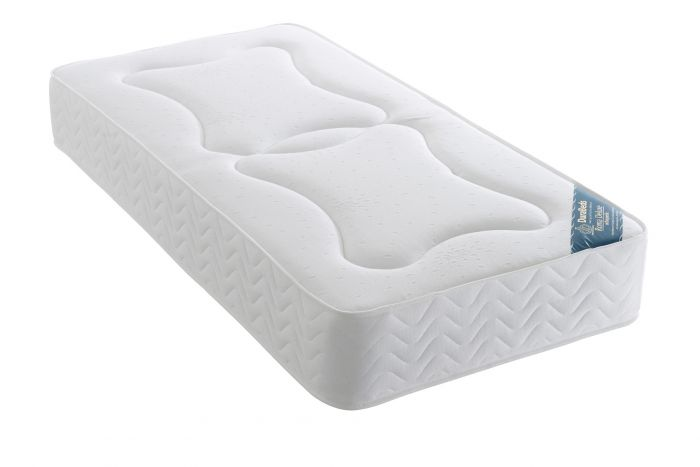 Roma deluxe Small Double Mattress